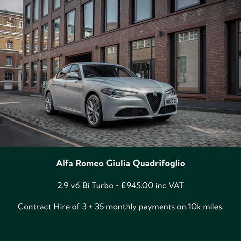 Alfa-Romeo-Giulia-Quad