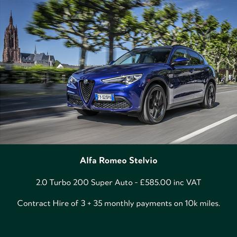 Alfa-Romeo-Stelvio-