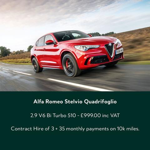 Alfa-Romeo-Stelvio-Quad