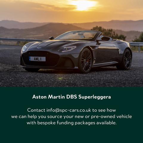Aston-Martin-DBS-Super