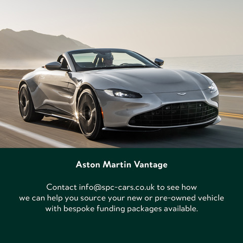 Aston-Martin-Vantage-