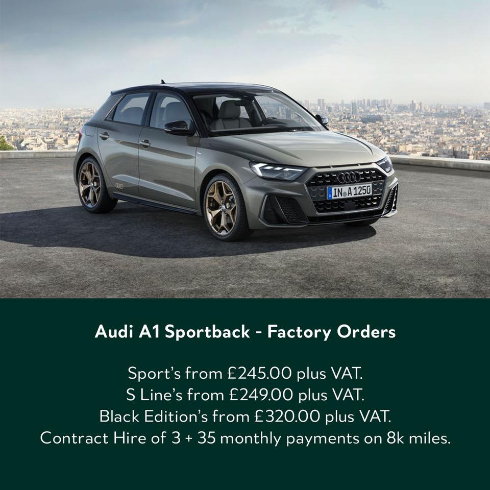 Audi-A1-Sportback-final