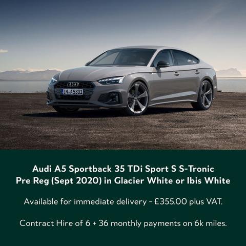 Audi-A5-Sportback-1