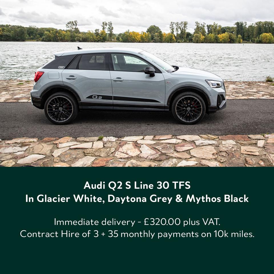 Audi-Q2-S-Line