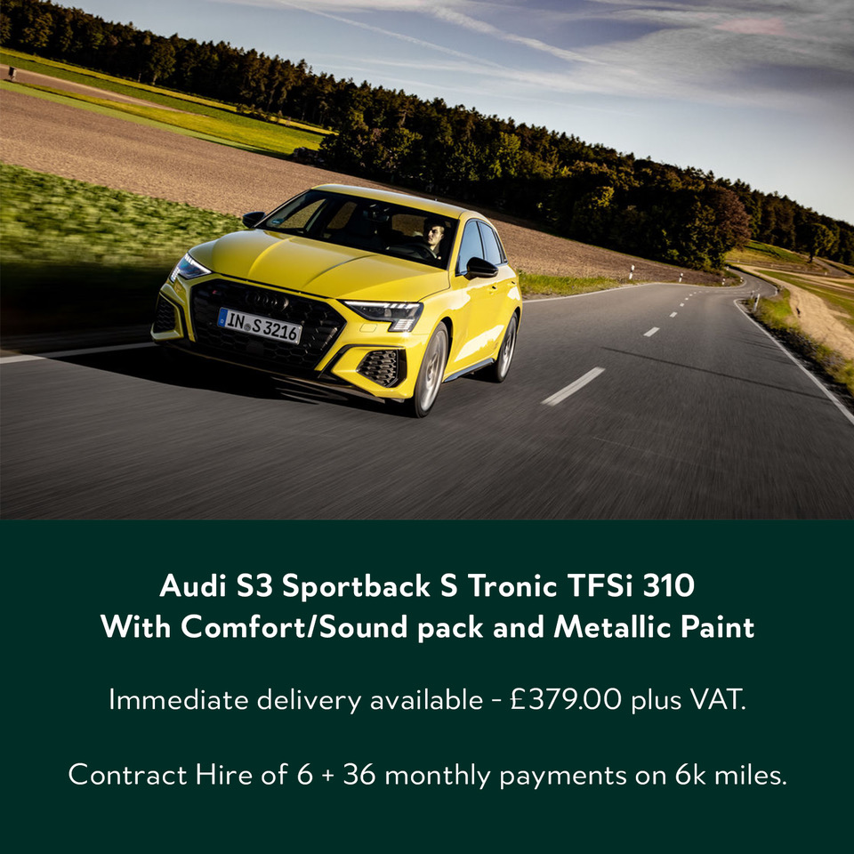 Audi-S3-Sportback-