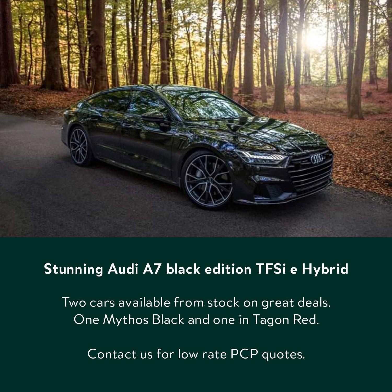 Audi_A7_black_edition