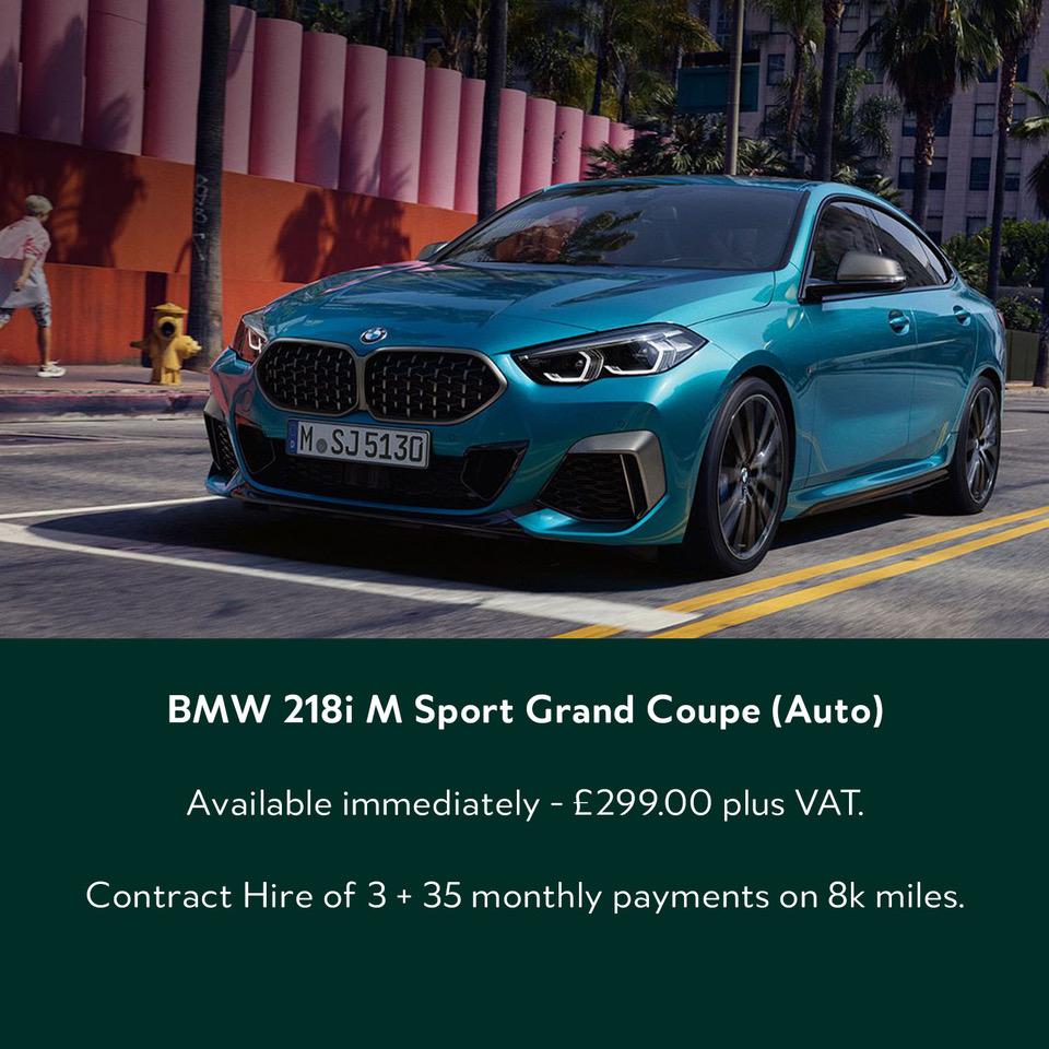 BMW-218i-M-Sport
