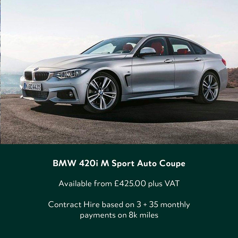 BMW-420i-M-Sport