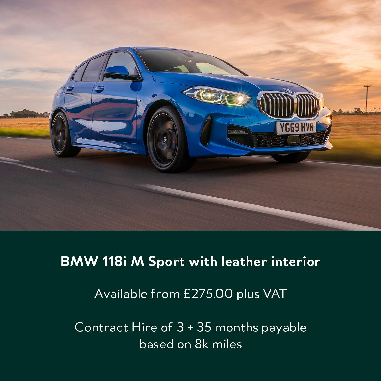 BMW_118i_M_Sport