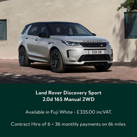Discovery-Sport-1