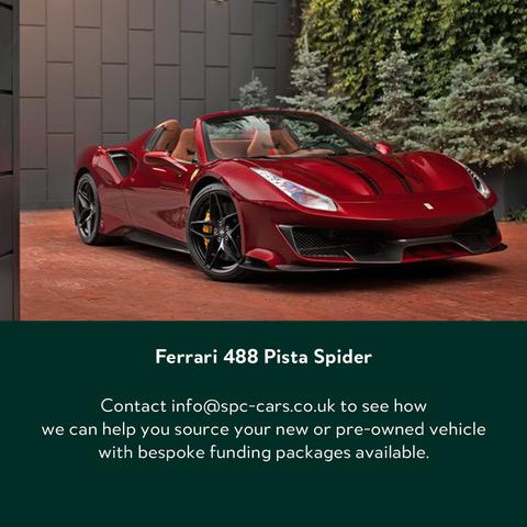 Ferrari-488-Pista-Spider