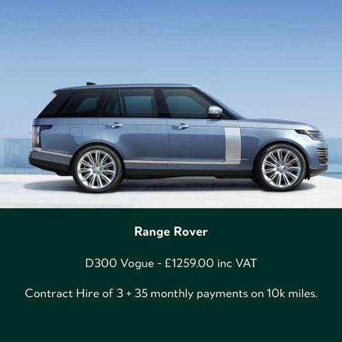 LR-Range-Rover-Vogue-1