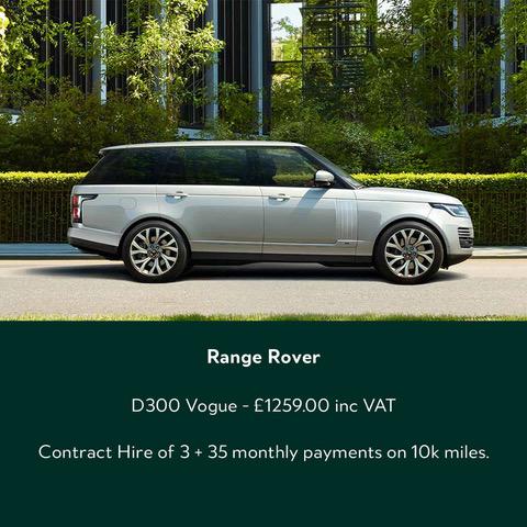 LR-Range-Rover-Vogue-2