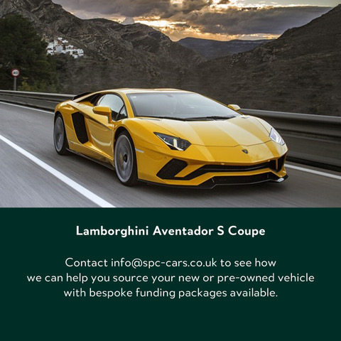 Lamborghini-Aventador-Coupe