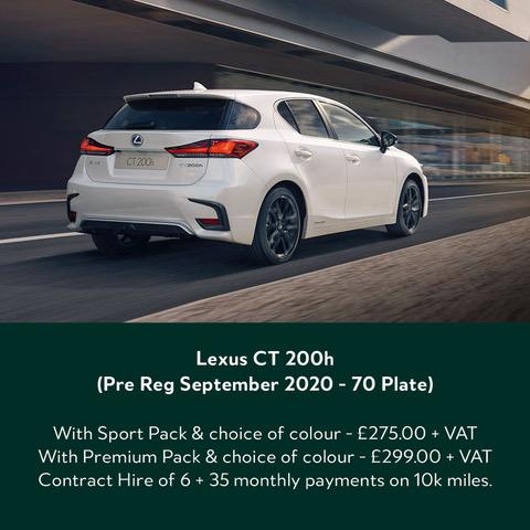 Lexus-CT-200h-1