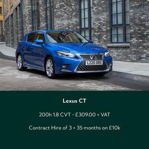 Lexus-CT-Hatch-1