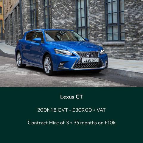 Lexus-CT-Hatch