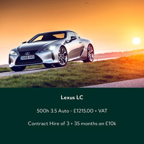 Lexus-LC-Coupe