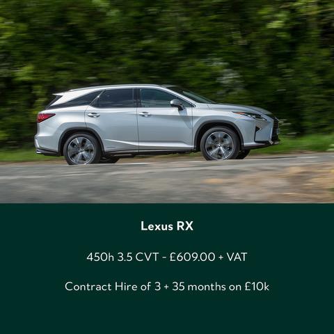 Lexus-RX-1