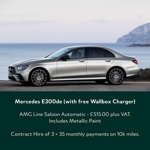 Mercedes-300de-1