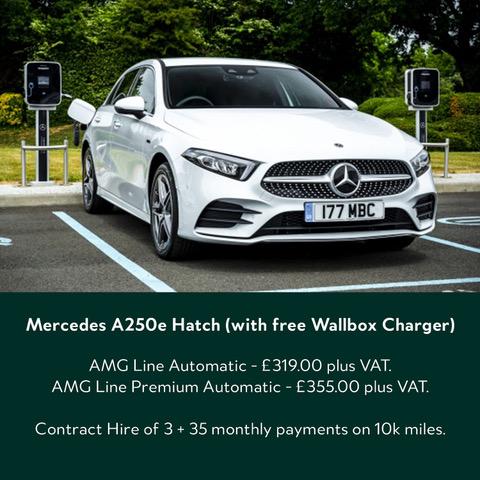 Mercedes-A250e-2