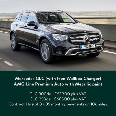 Mercedes-GLC-300de-1