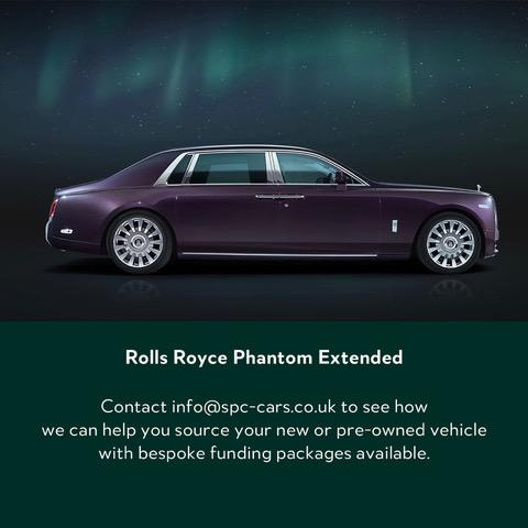 Rolls-Royce-Phantom-Ext