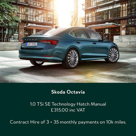 Skoda-Octavia-1