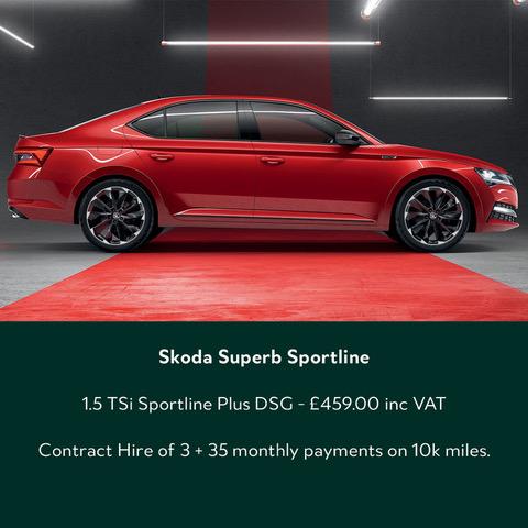Skoda-Superb-Sportline