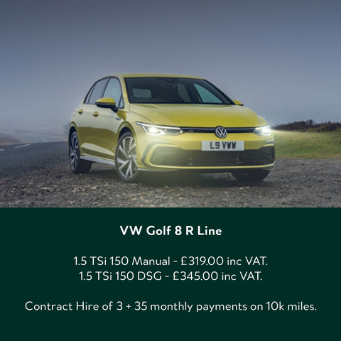 VW-Golf-R-Line-1