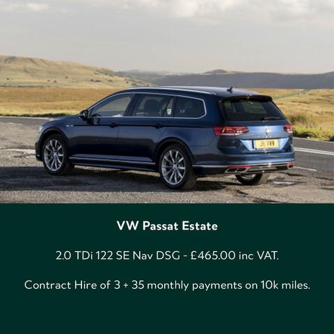 VW-Passat-Estate