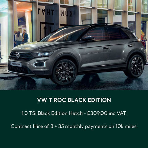VW-T-Roc-Black-Edition