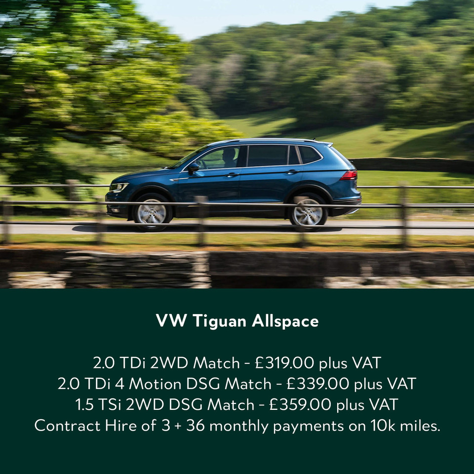 VW-Tiguan-Allspace