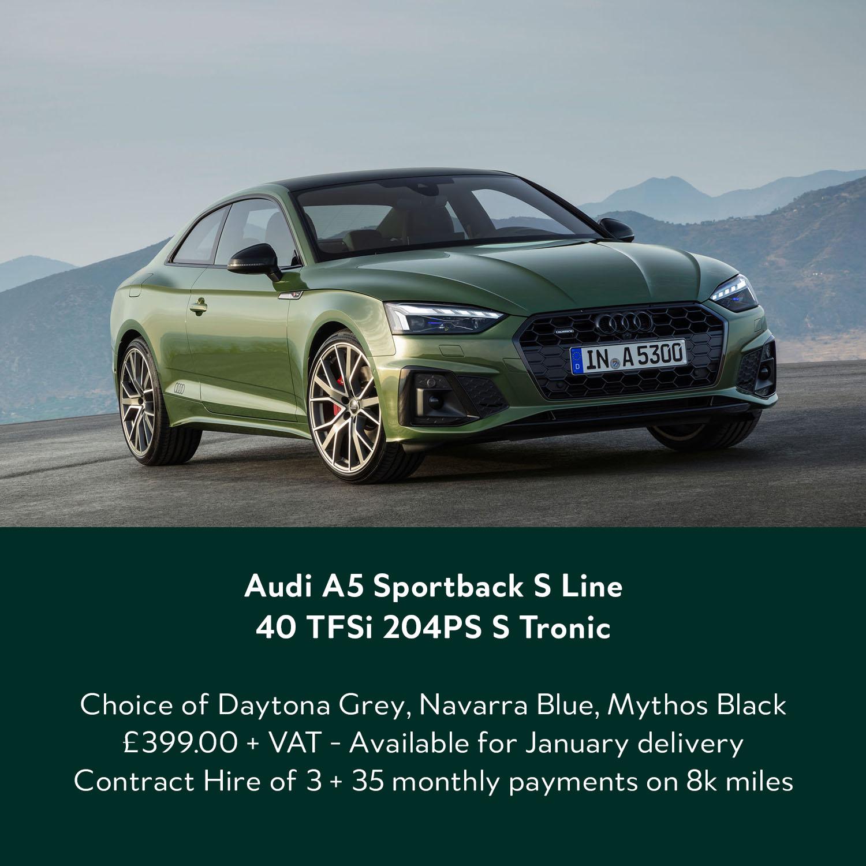 Audi-A5-Sportback-2-1