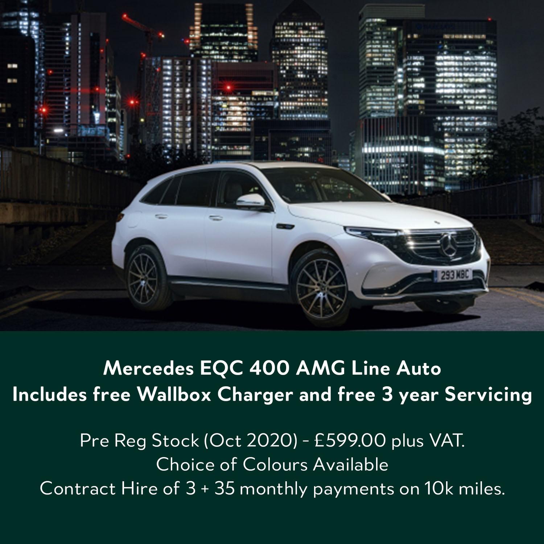 Mercedes-EQC-copy