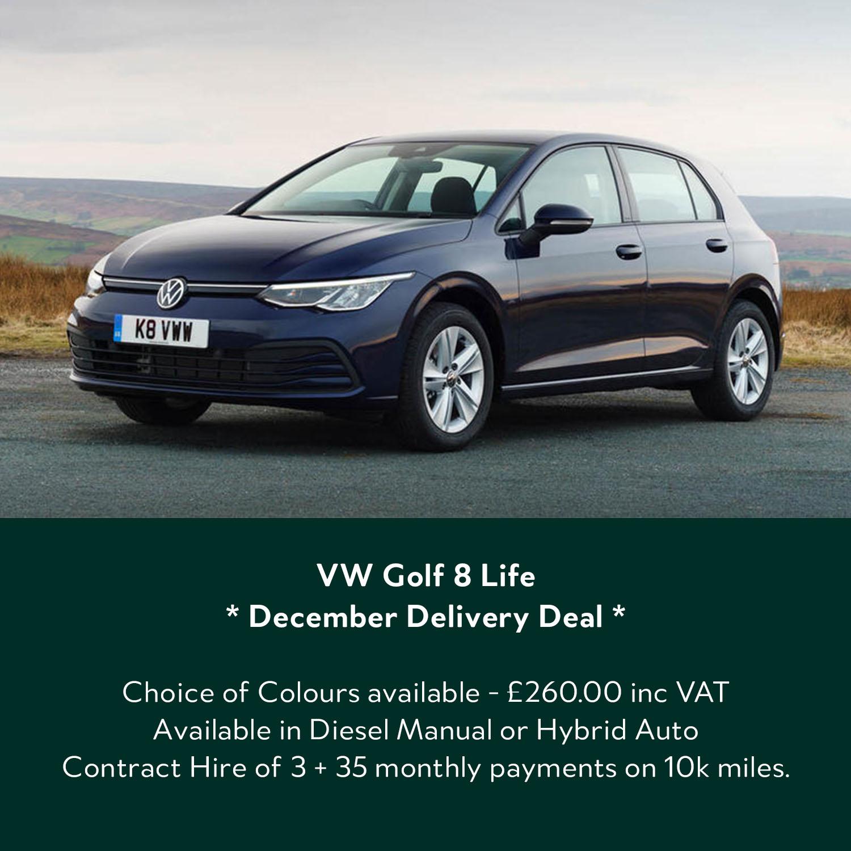 VW-Golf-Life