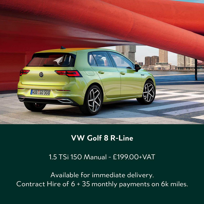 VW-Golf-R-Line